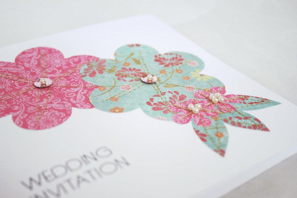 Wedding-accessories-bridal-style-inspiration-sequin-romantic-invitation.full