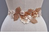 Wedding-accessories-bridal-style-inspiration-sequin-rose-gold-belt.square