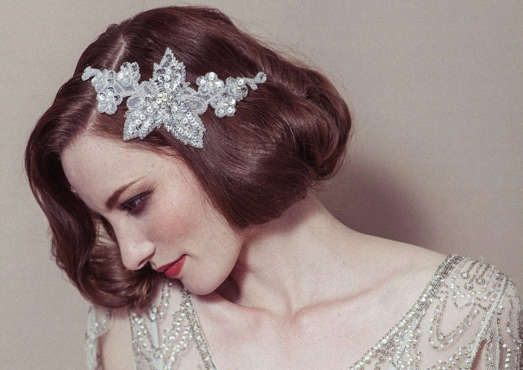 Wedding-accessories-bridal-style-inspiration-sequin-silver-headband.full