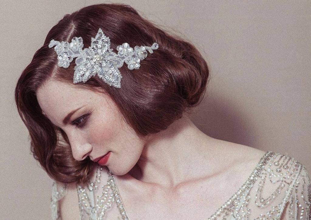 Wedding-accessories-bridal-style-inspiration-sequin-silver-headband.full