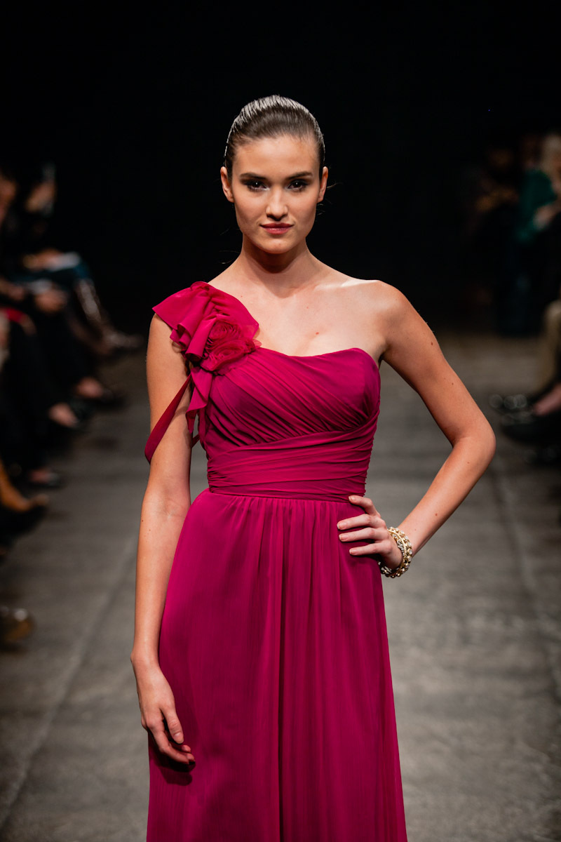 Spring-2013-bridesmaid-dress-alvina-valenta-bridal-scarlett-red-2.full