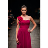 Spring-2013-bridesmaid-dress-alvina-valenta-bridal-scarlett-red-2.square