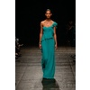 Spring-2013-bridesmaid-dress-jim-hjelm-occasions-teal.square