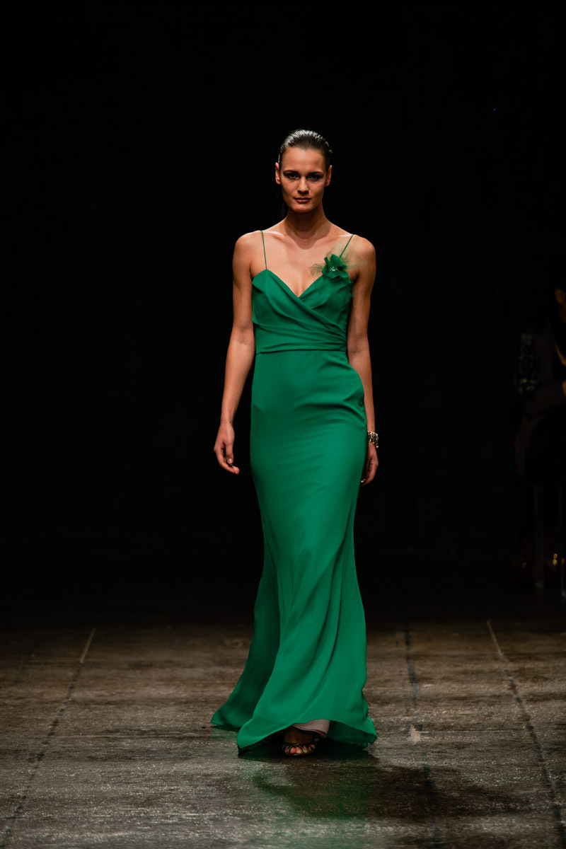 New-wedding-dresses-jlm-couture-spring-2013-bridal-jim-hjelm-green-bridesmaid-dress-5304.full