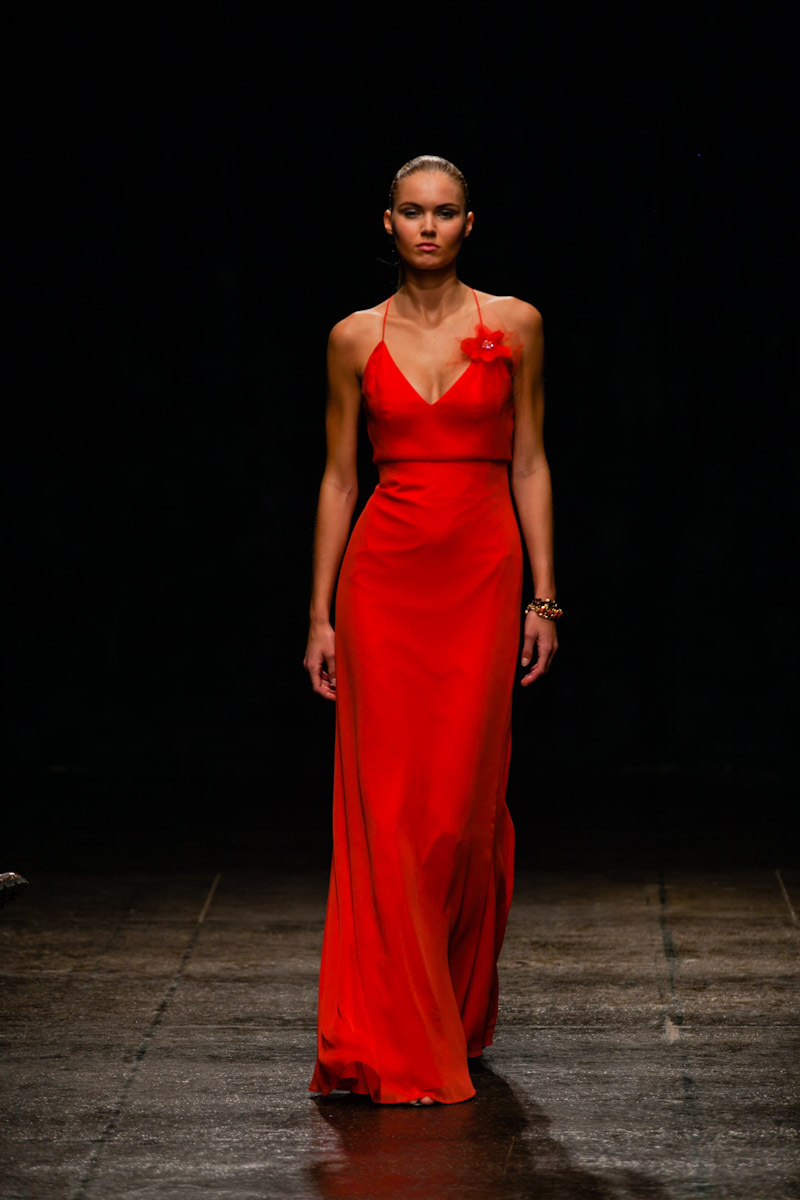 Spring-2013-bridesmaid-dress-jim-hjelm-occasions-coral-red.full
