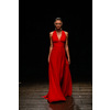 Spring-2013-bridesmaid-dress-noir-by-lazaro-bridal-fire-engine-red.square