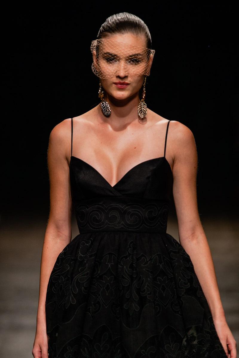 Black-bridesmaid-dress-spring-2013-lazaro-bridals-1.full