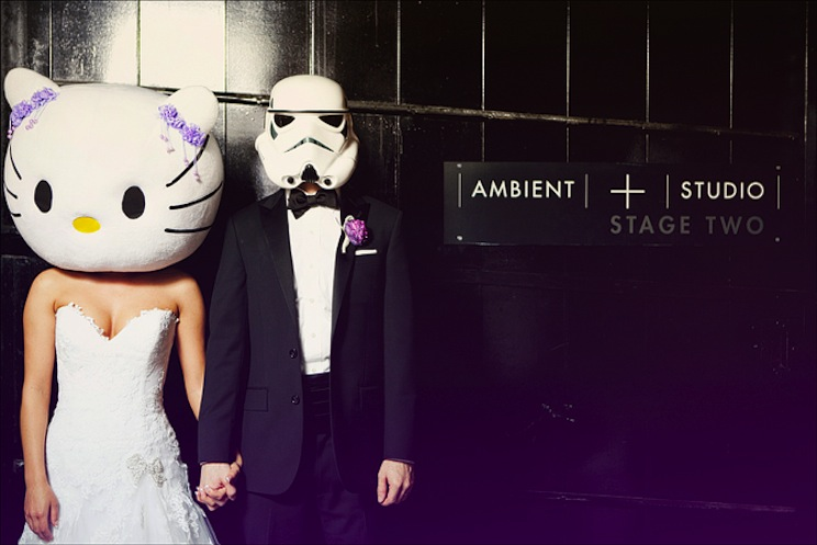 Bride-and-groom-in-costume-happy-halloween-weddings-2012.original