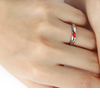Unique-wedding-rings-meaningful-gifts-for-bride-or-groom-2.square