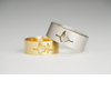 Unique-wedding-rings-meaningful-gifts-for-bride-or-groom-his-and-hers.square
