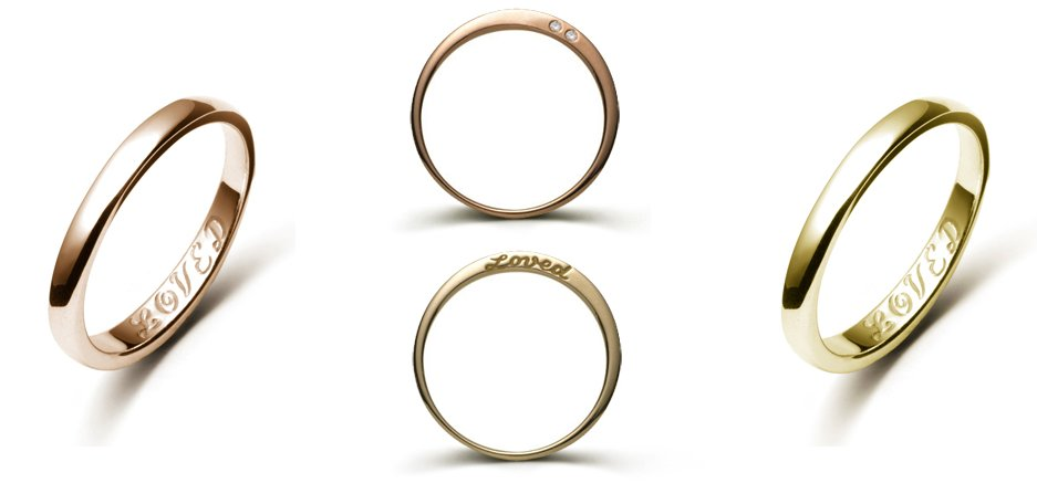 Unique-wedding-rings-rose-yellow-white-gold-loved.full
