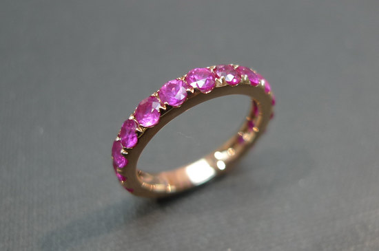 Unique-wedding-band-for-bride-pink-sapphire-yellow-gold.medium_large