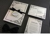 Diy-wedding-ideas-for-budget-savvy-brides-black-white-invite.square