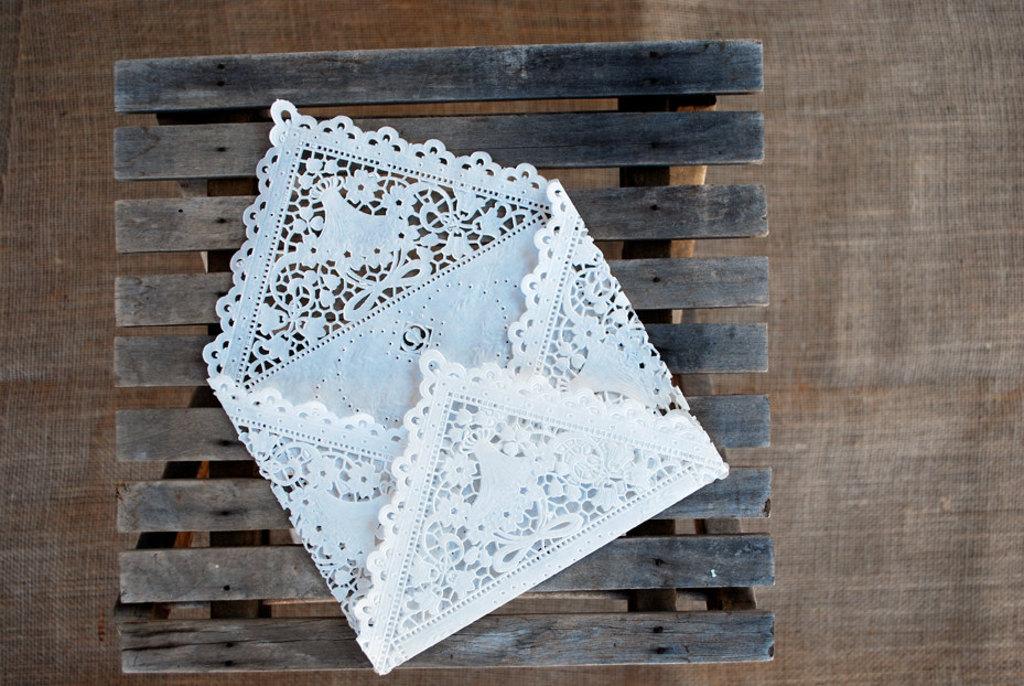 DIY Wedding Ideas For Budget Savvy Brides Mexican Bingo