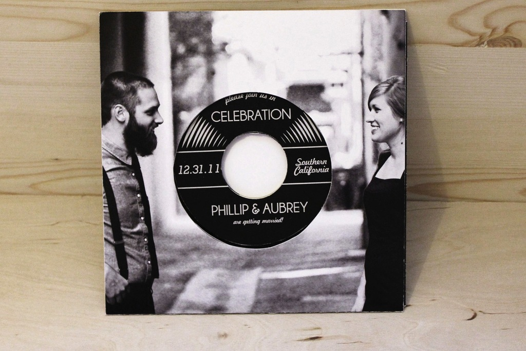 Diy-wedding-ideas-for-budget-savvy-brides-retro-vintage-save-the-date.full