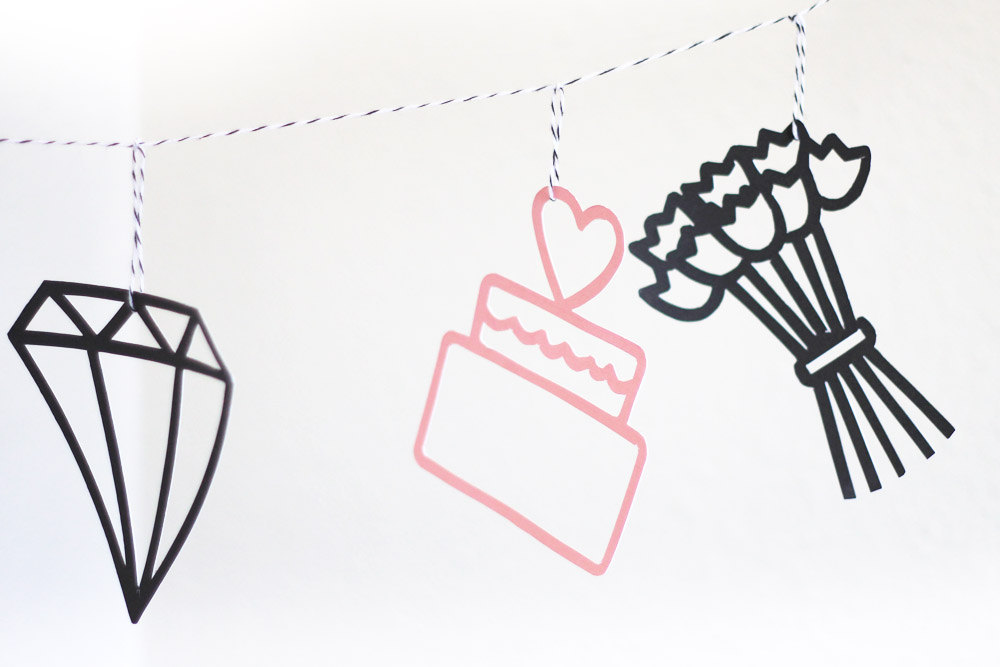 Diy-wedding-ideas-for-budget-savvy-brides-printable-garland-bunting.full