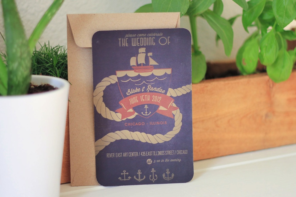 Diy-wedding-ideas-for-budget-savvy-brides-nautical-invite.full