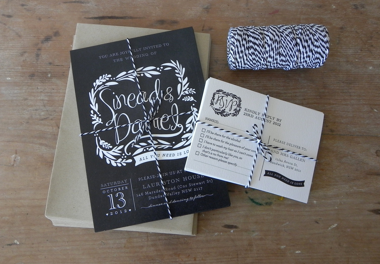 Diy-wedding-ideas-for-budget-savvy-brides-printable-invite-2.original
