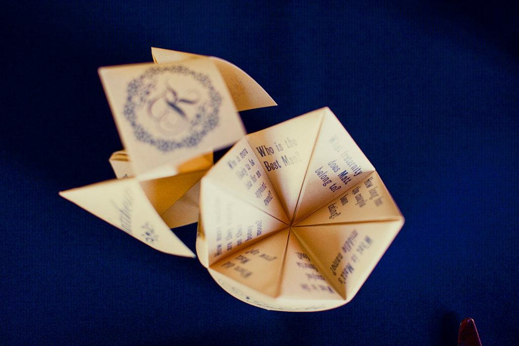 Diy-wedding-ideas-for-budget-savvy-brides-printable-invite-cc-2.full