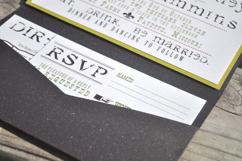 Diy-wedding-ideas-for-budget-savvy-brides-printable-invite-vintage-wester.full