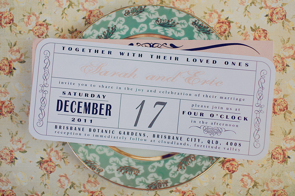 Diy-wedding-ideas-for-budget-savvy-brides-vintage-ticket.full