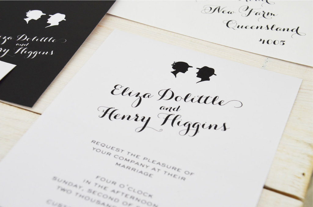 Diy-wedding-ideas-for-budget-savvy-brides-silhouettes.full