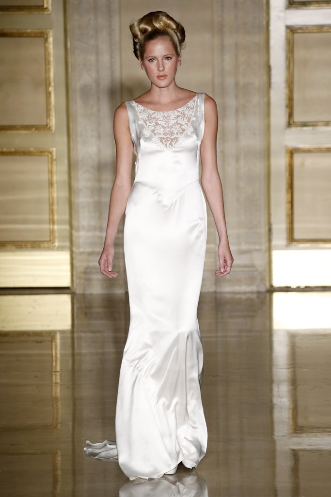 Fall-2013-wedding-dress-douglas-hannant-bridal-gowns-4.full