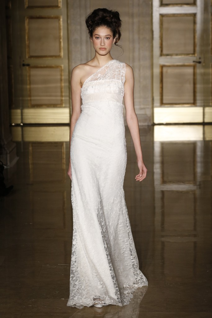 Fall-2013-wedding-dress-douglas-hannant-bridal-gowns-6.full