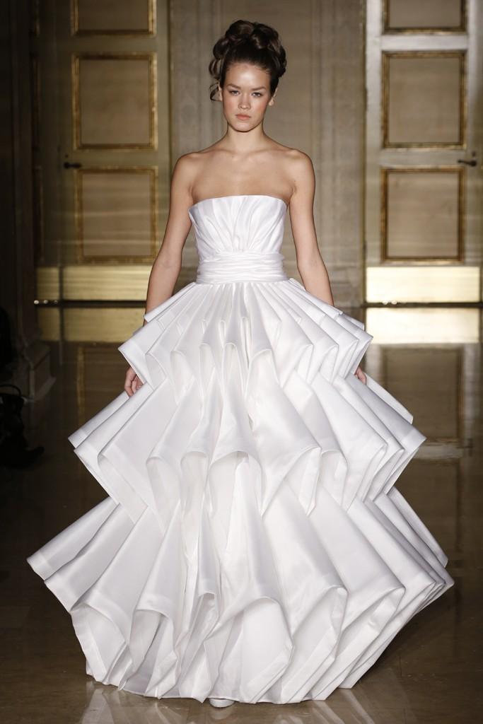 Fall-2013-wedding-dress-douglas-hannant-bridal-gowns-11.full