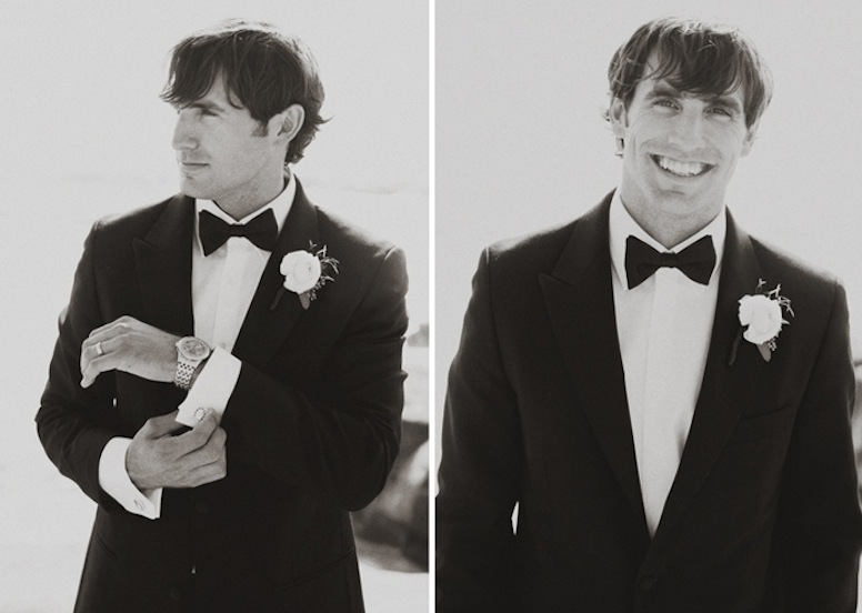 Handsome-hairstyles-for-grooms-and-the-men-in-weddings-4.full