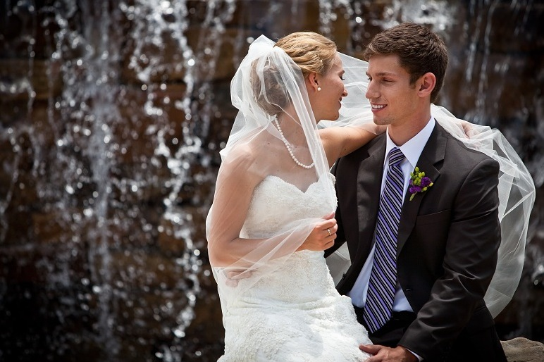 Handsome-hairstyles-for-grooms-and-the-men-in-weddings-7.full