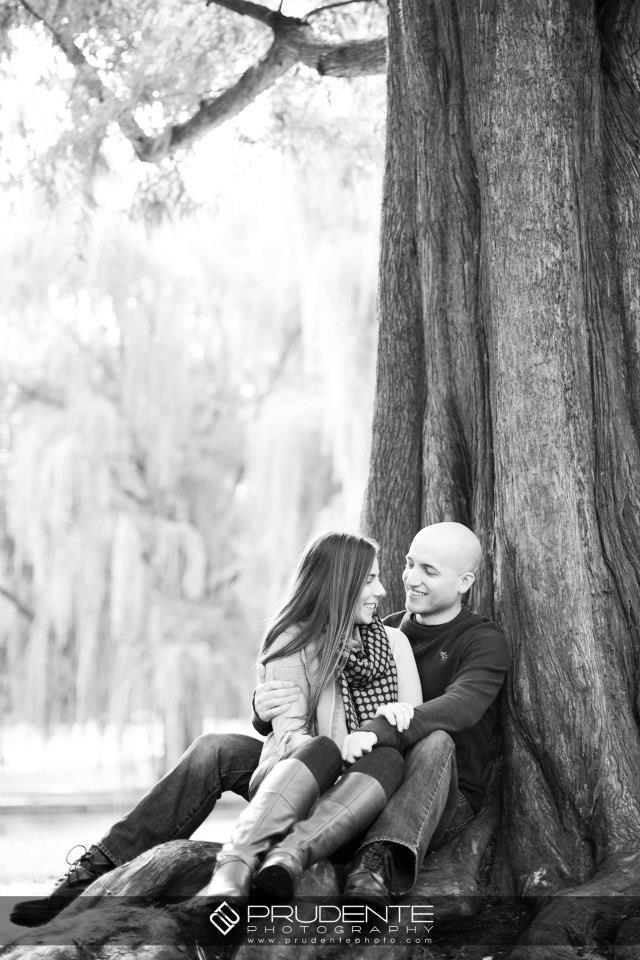 Public_gardens_amazing_engagement_photography