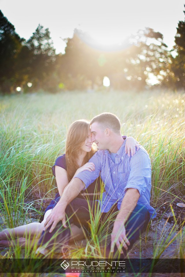 Beautiful_Engagement_wedding_Photography_In_south_boston
