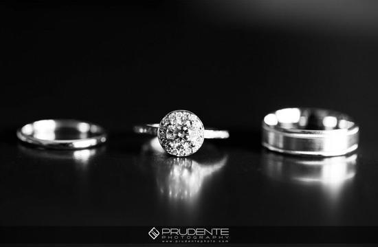 photo of Boston Wedding Photography - Prudente Photography