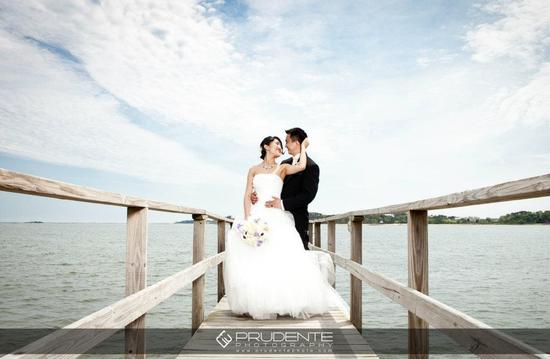 Cape_cod_wedding_photographers