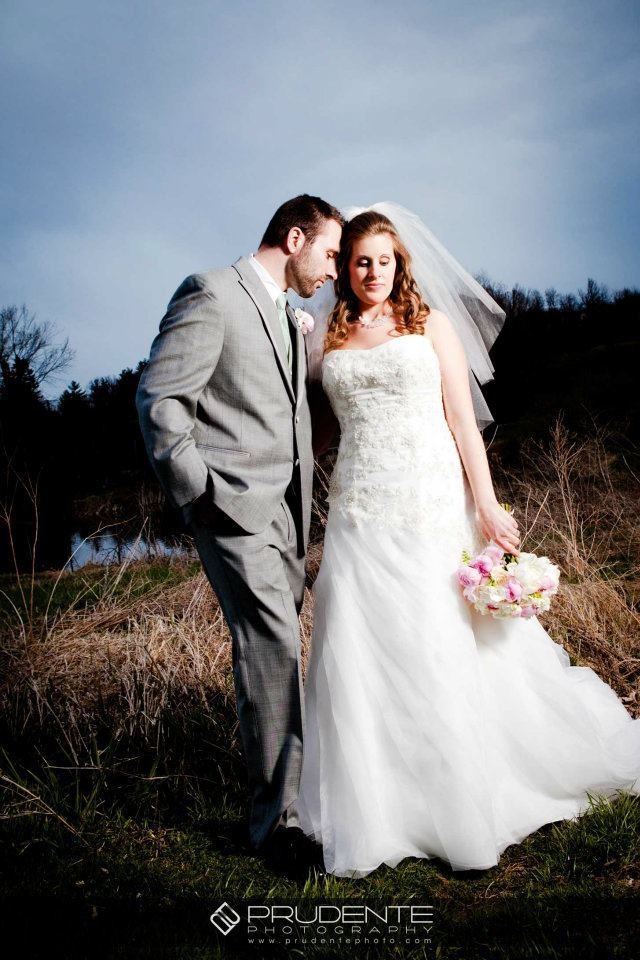 Gibbet_hill_wedding_photographers.full