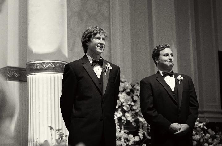 Kentucky-wedding-0577-12.full
