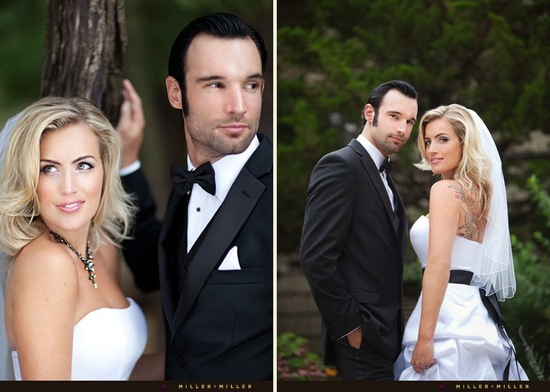 photo of Miller + Miller Wedding Photography, Chicago / Naperville