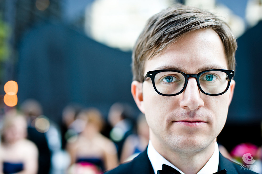 Handsome-hairstyles-for-grooms-and-the-men-in-weddings-nerdy-chic.full