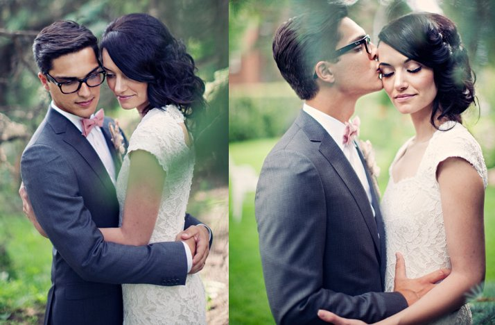 Wedding-hair-hall-of-fame-for-grooms.full