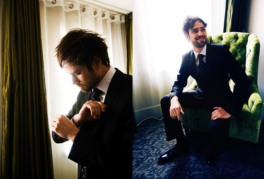 Handsome-hairstyles-for-grooms-and-the-men-in-weddings-edgy.full