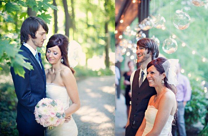 Wedding-hair-hall-of-fame-for-grooms-2.full