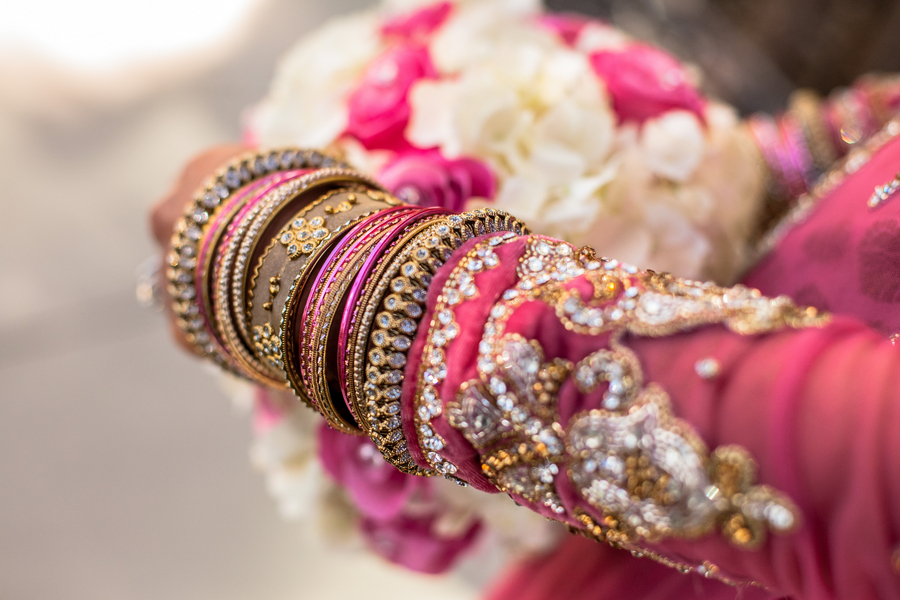 Pink-on-pink-wedding-colors-indian-wedding.full