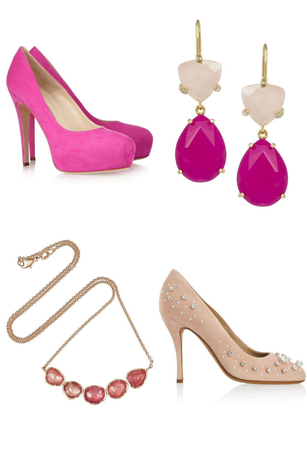 Pink-wedding-accessories-for-the-girly-bride.full