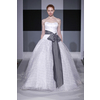 Spring-2013-wedding-dress-isaac-mizrahi-spring-2013-bridal-3.square