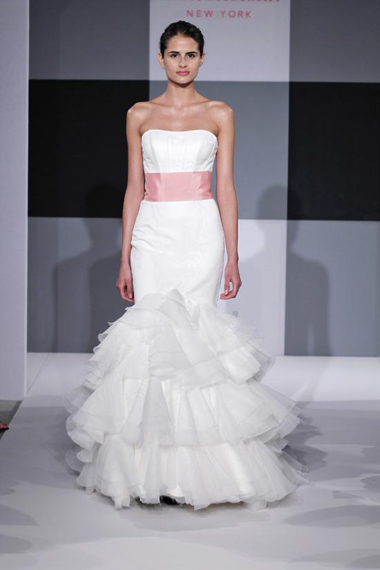 Spring-2013-wedding-dress-isaac-mizrahi-spring-2013-bridal-15.full