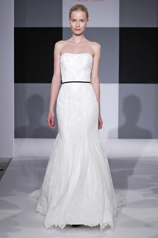 Spring-2013-wedding-dress-isaac-mizrahi-spring-2013-bridal-5.full
