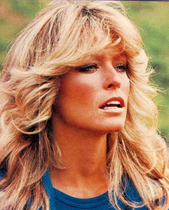 Farrah_fawcett.full