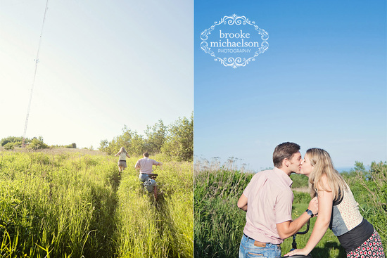 photo of Brooke Michaelson Photography