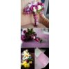 Beach-wedding-in-delaware-fuschia-bridal-bouquet-wedding-flowers.square